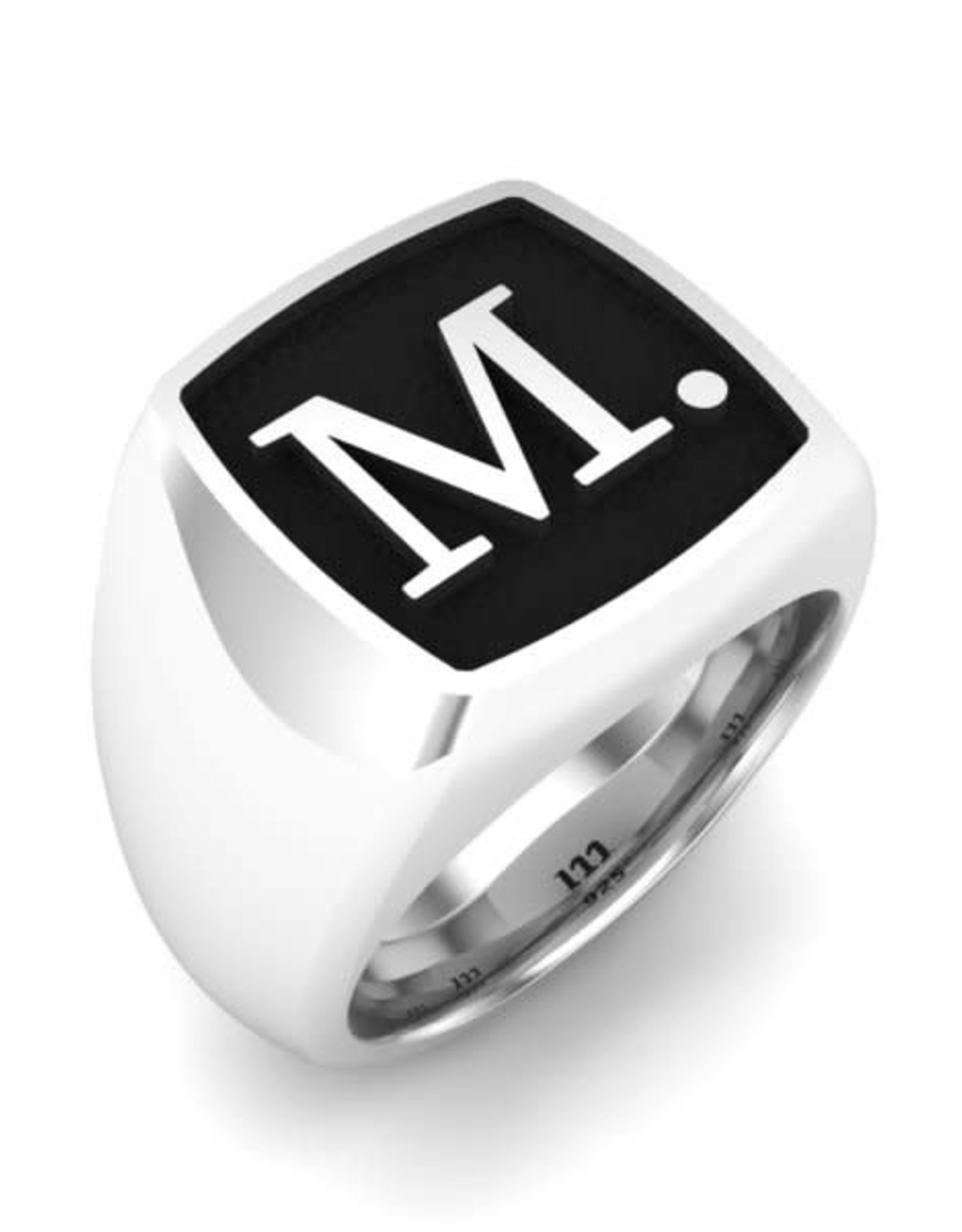 Nobles Metales Modern Man #1 M