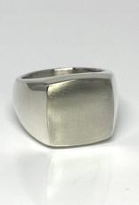 Nobles Metales Modern Man  Flat