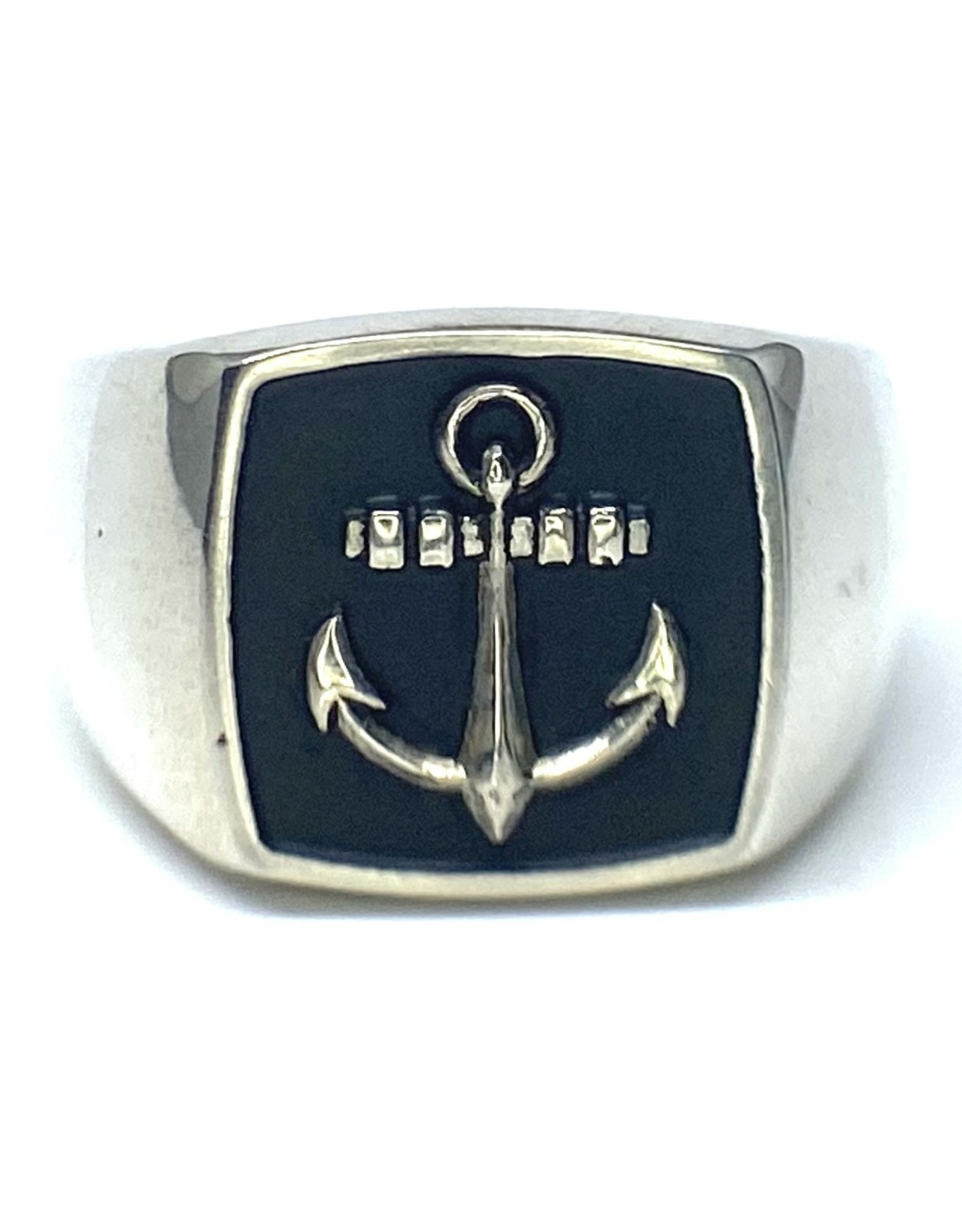 Nobles Metales Modern Man Anchor
