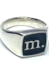 Nobles Metales Modern Man Compact  m