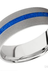 Lashbrook Cobalt Lapis Lazuli