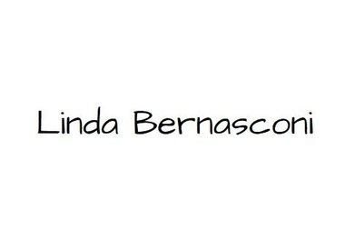 LINDA BERNASCONI