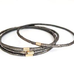 Rocky Pardo Jewelry Sola Bangle