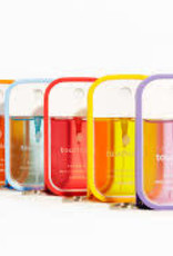 Touchland Touchland Power Mist Shield Assorted Colors