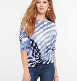 Nic+Zoe Nic+Zoe Hazy Days Sweater