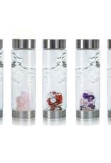 Gem Water Gem-Water MISS UNICORN Water Bottle by VitaJuwel