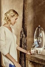 Gem Water Gem Water Amethyst Grande Gem Dispenser
