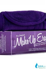 The Original MakeUp Eraser / MUE The Original MakeUp Eraser