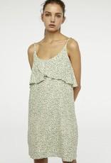 Polka Dot Sun Dress