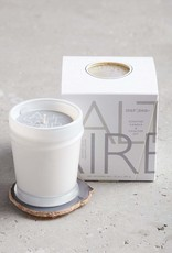 Mersea Mersea Agate Soy Candle 10oz