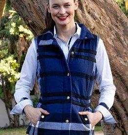 Dizzy Lizzie Dizzy Lizzie Rosey Vest