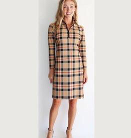 Jude Connally Jude Connally Elodie Dress