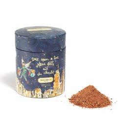 MarieBelle MarieBelle Holiday Izak Zenou Aztec Hot Chocolate