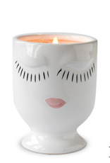 Mixture Mixture Girlfriend Candle