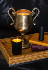 Mixture Mixture Trophy Candle