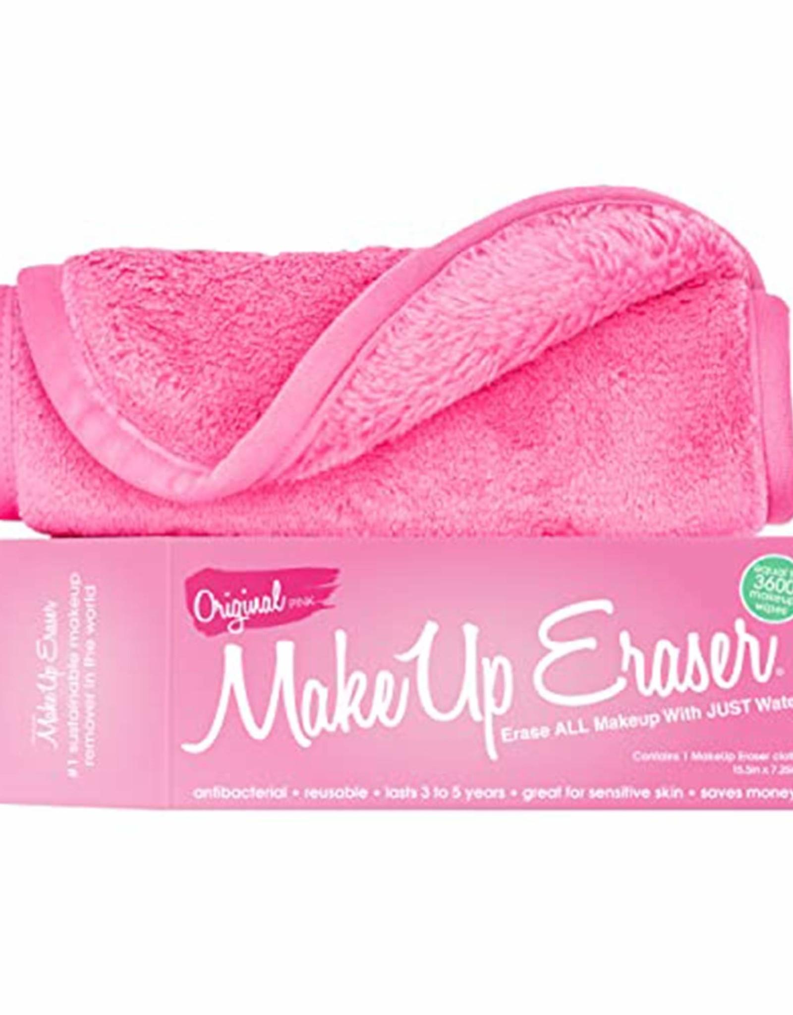 The Original MakeUp Eraser / MUE The Original MakeUp Eraser