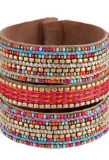 Deepa Gurnani Deepa Gurnani Trisha Bracelet