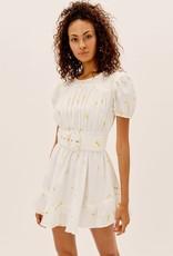 For Love and Lemons For Love and Lemons Abby  Dress