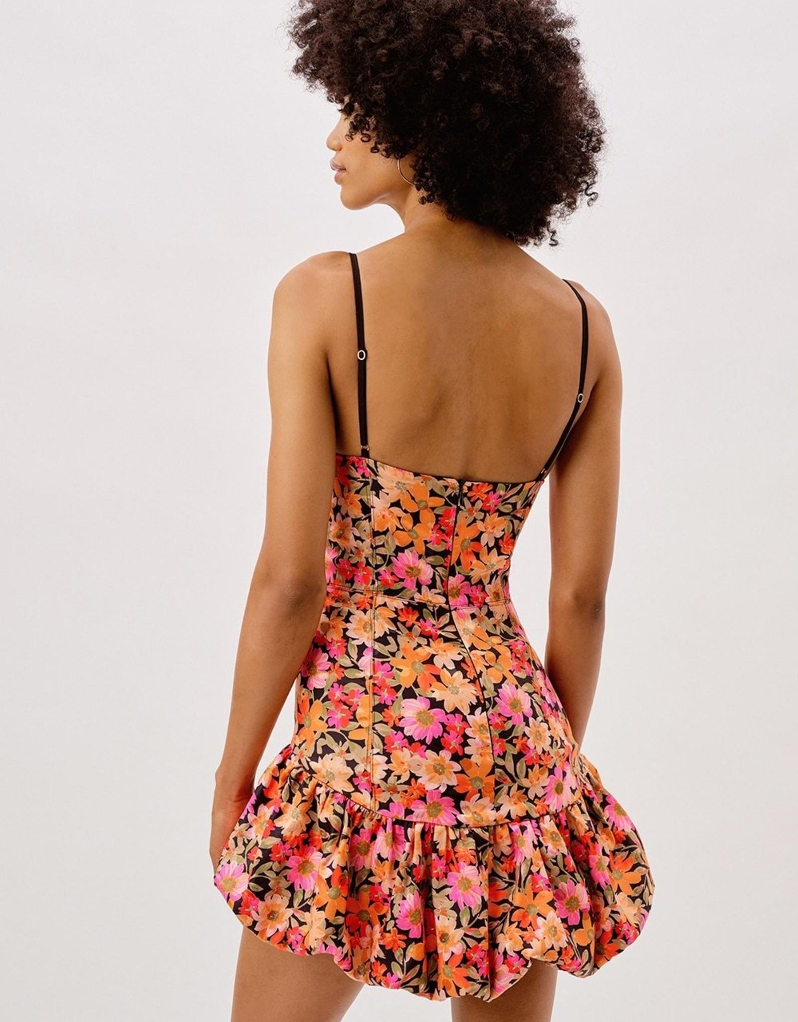 For Love and Lemons For Love and Lemons Sylvie Mini Dress