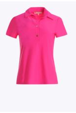 Jude Connally Jude Connally Sydney Polo Shirt