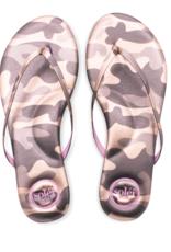 Solei Sea Solei Sea Flip-flop Sandals