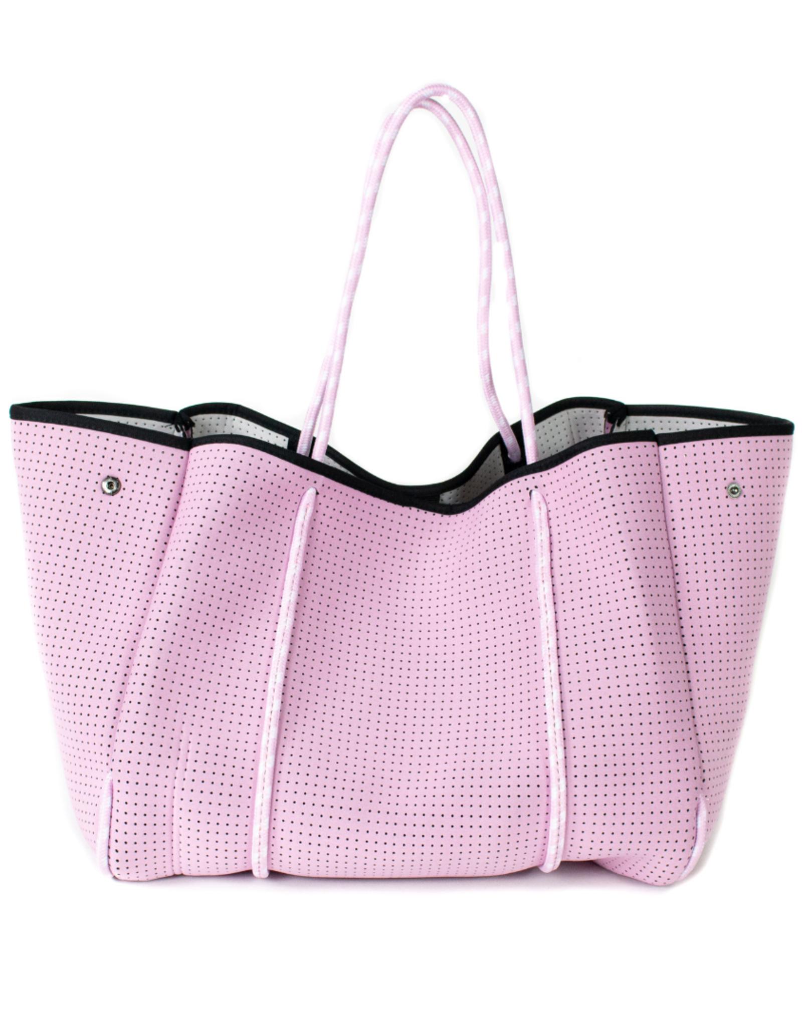 PopUps Everyday Tote Bag Pastel Purple