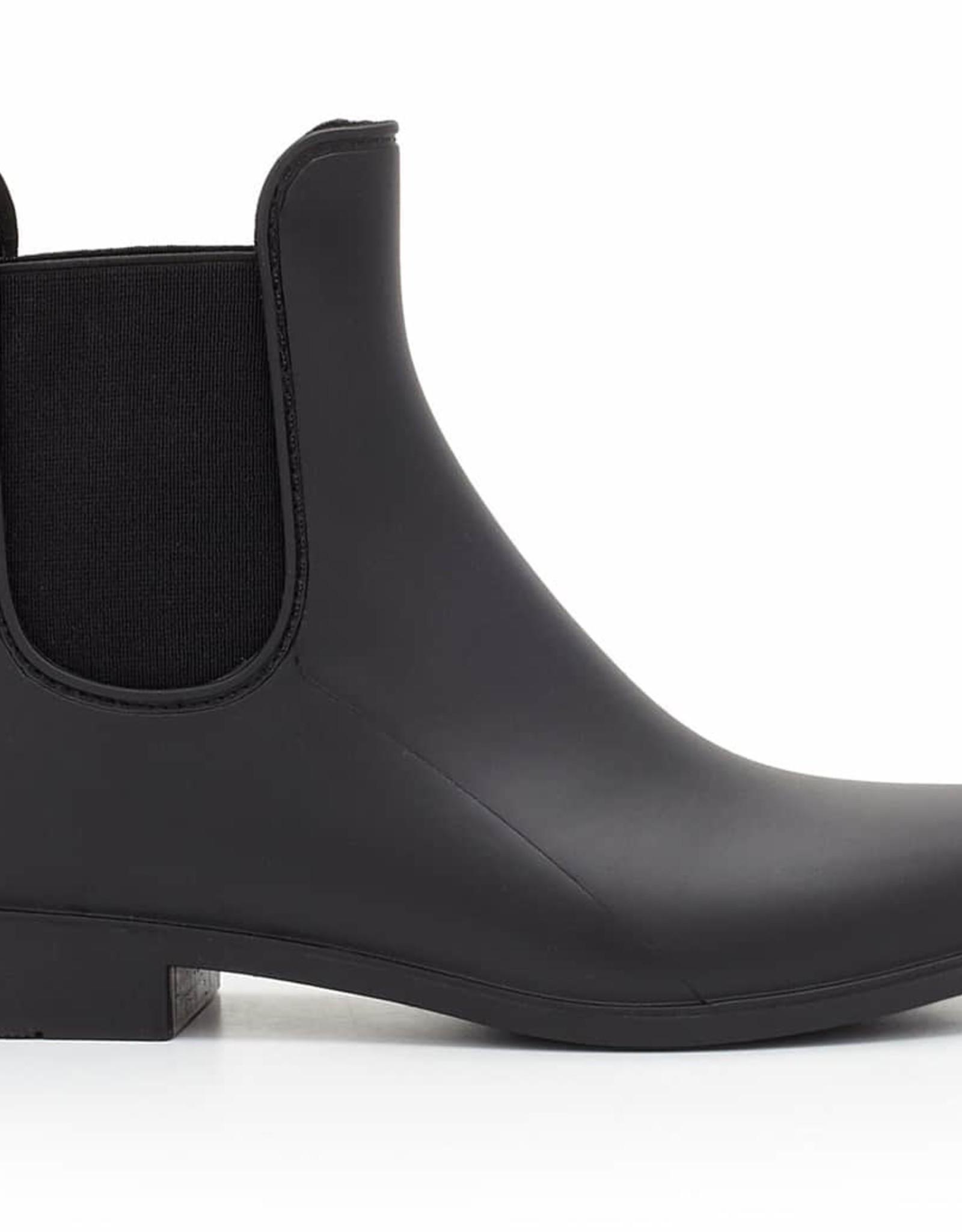 Sam Edelman Sam Edelman Tinsley Boot Matte Black