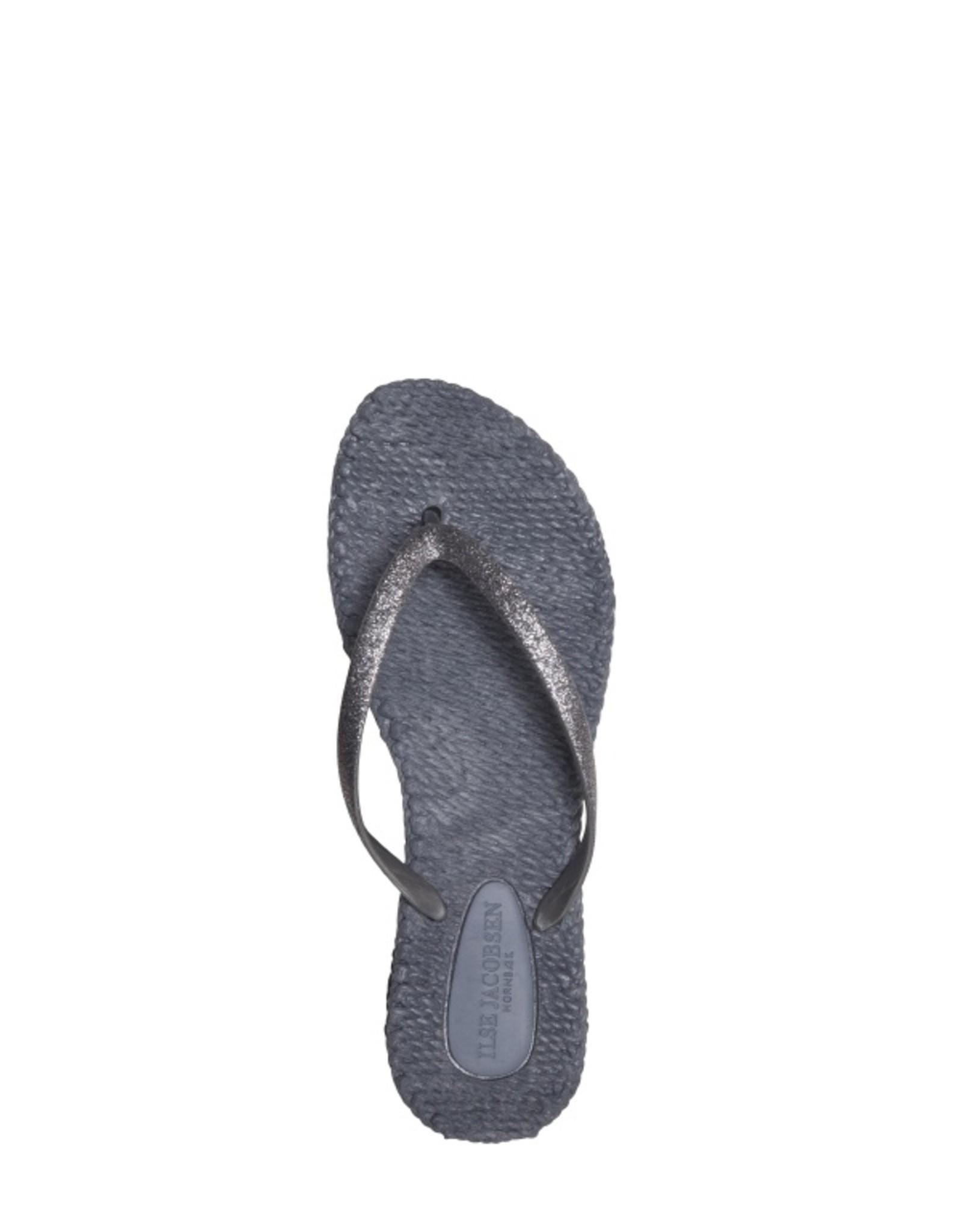 Ilse Jacobsen Ilse Jacobsen Cheerful Flip-flops Sandals