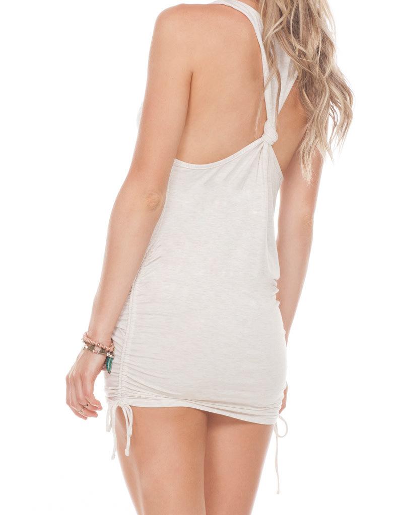 Kinzie Tank Dress