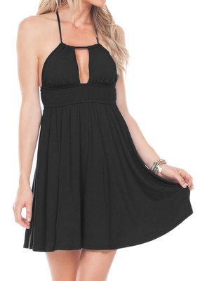 Everleigh Dress