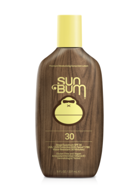 Lotion Spf  30 8oz