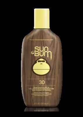 Sun Bum Lotion Spf  30 8oz