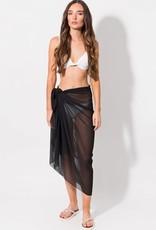 San remo long sarong