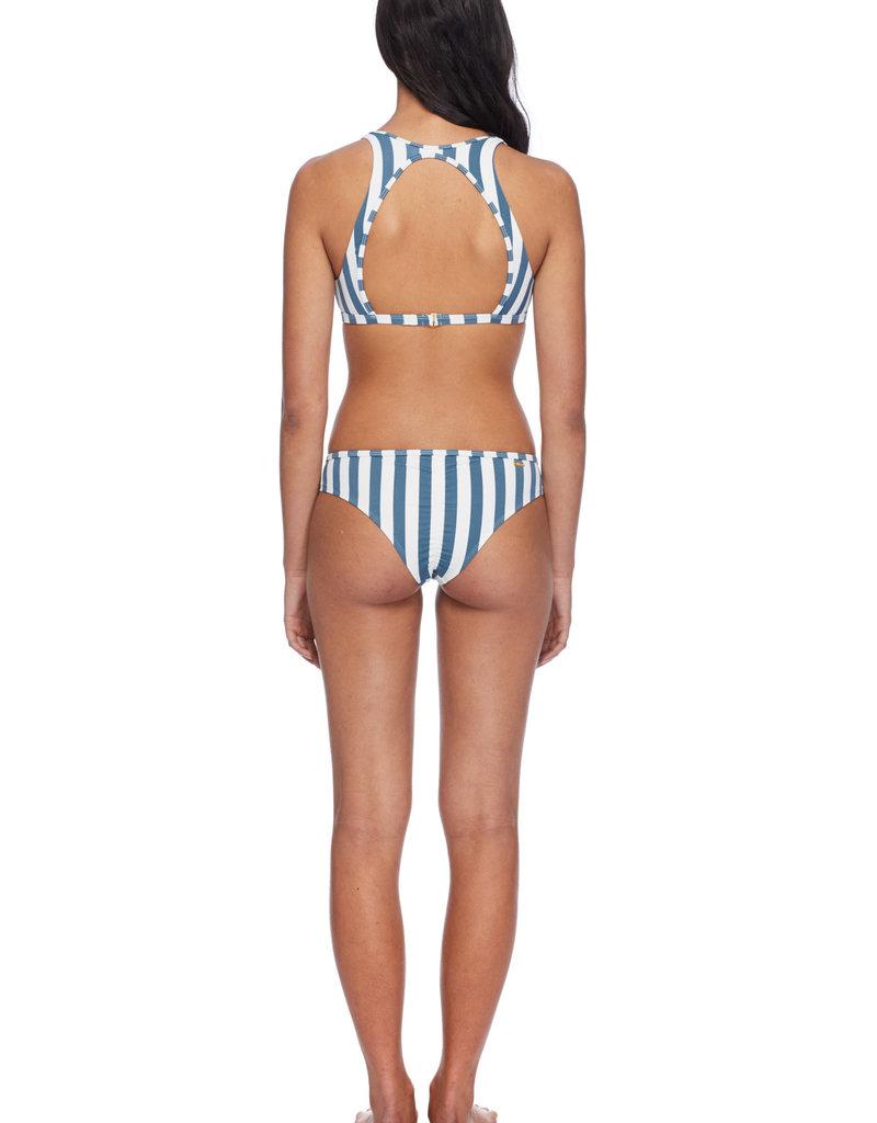 Rebel stripe bottom