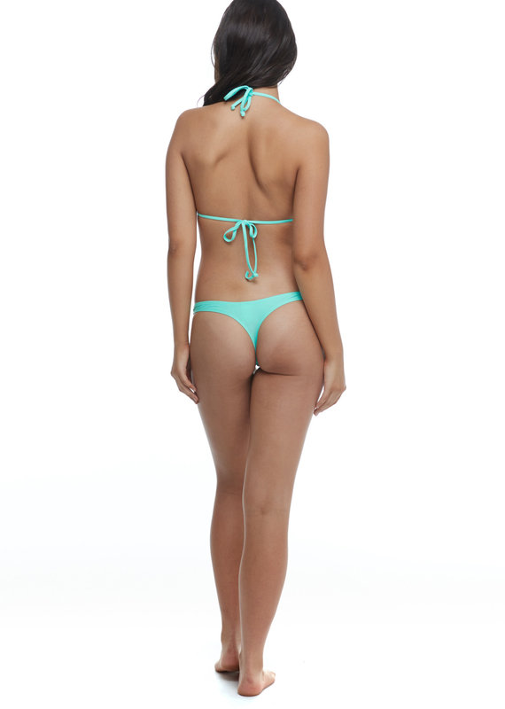 Smoothies thong