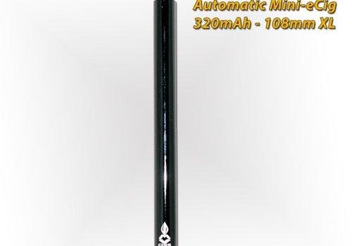 KangerTech MVCIGS XL