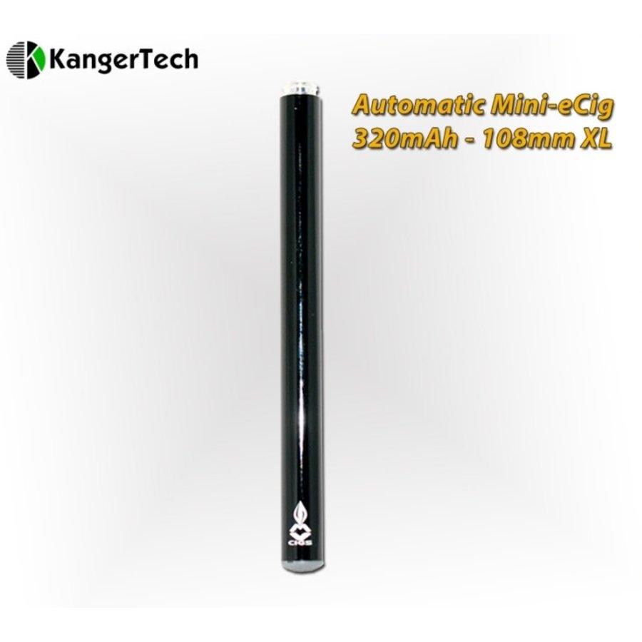 MVCIGS XL
