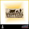 Westward 30ml