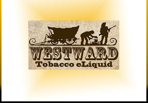 Westward 30ml