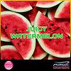 Pink Spot Watermelon 30ml