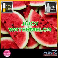 Watermelon 30ml