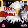 Pink Spot USA 30ml
