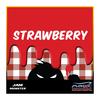 Jam Monster Strawberry Jam 100ml