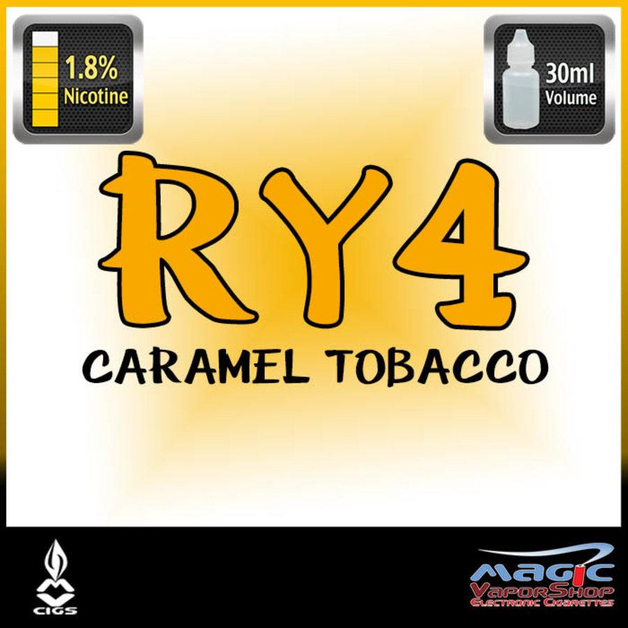 RY4 30ml