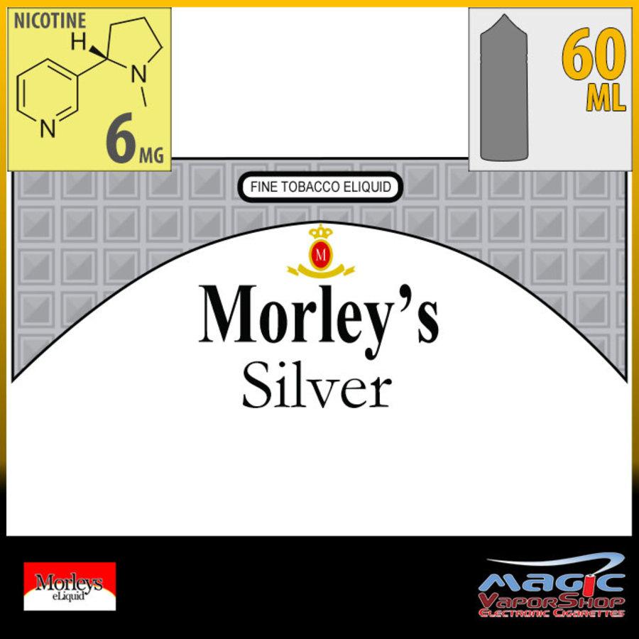 Morleys 60ml