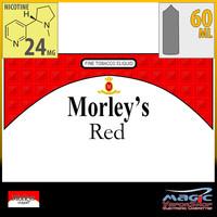 Morleys 60ml- 5- LIMIT