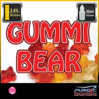 Gummi Bear 30ml
