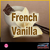 Pink Spot French Vanilla 30ml