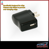 AC-USB Adapter 500mAh
