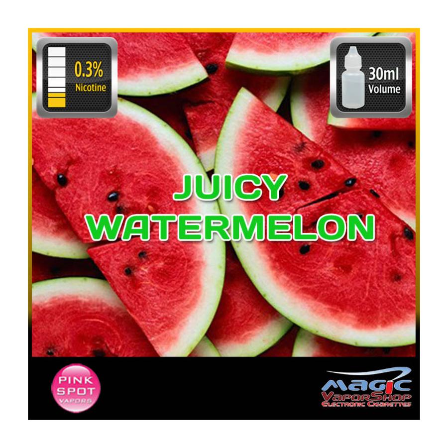Watermelon 12ml